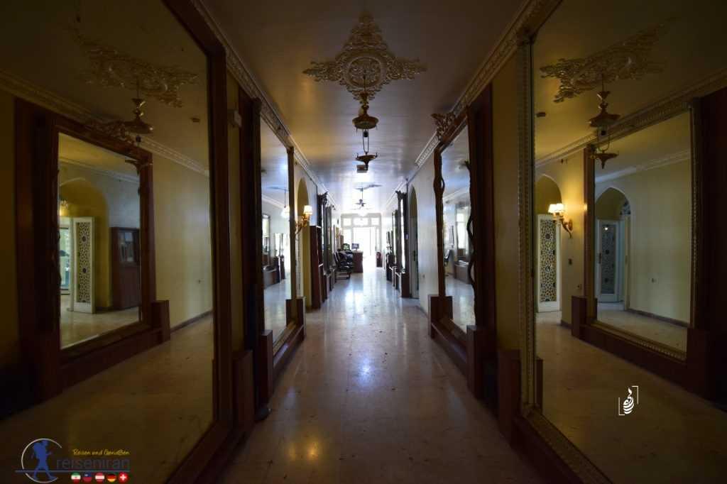 موزه نور