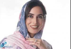 فرشته عبدالهی مهر