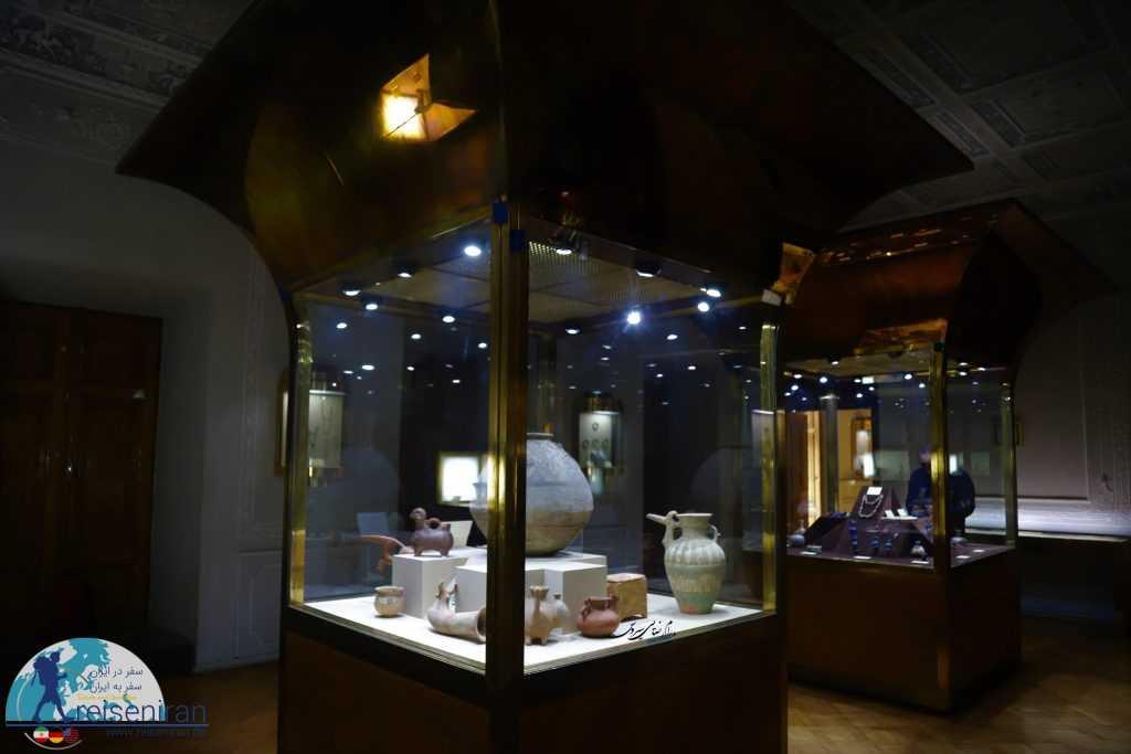موزه چیست