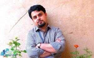 محمد پورروستایی اردکانی