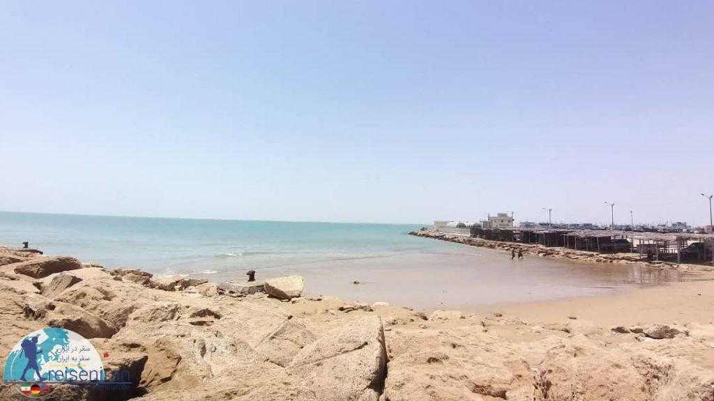 خلیج عمان