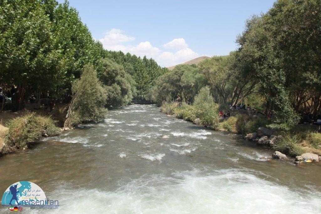رود گاماسیاب