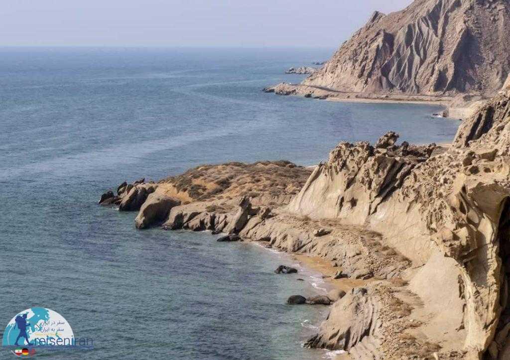 ساخل خلیج فارس