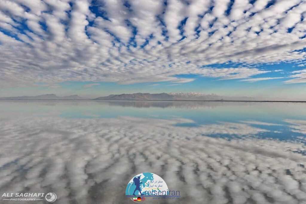 طبیعت استان مرکزی